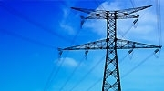 Electrical sector