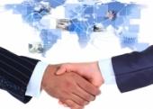 Commercial et Export
