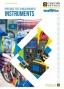 Czech Export catalogue 2019